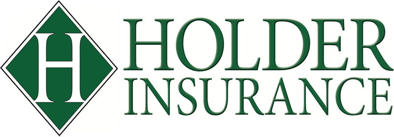 Holder Insurance Agency homepage